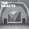 Cover of the album The Darcys