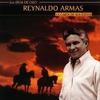 Cover of the album Los Años de Oro: La Carta de Sus Éxitos (Remastered)