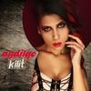 Cover of the album Kilit