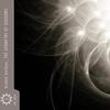 Couverture de l'album The Geometry of Shadows