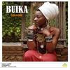 Cover of the album Buika Colécción