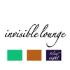 Cover of the album Invisible Lounge, Vol. 8: Finest Chill Out & Lounge Music