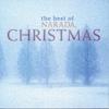 Cover of the album Best of Narada Christmas