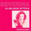 Cover of the album 18 velikih hitova