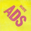 Cover of the album Ads - Single