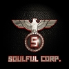 Cover of the album Soulful Corp - EP