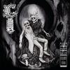 Cover of the album Bone Palace Ballet: Grand Coda