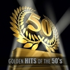 Couverture de l'album Golden Hits of the 50's, Vol. 10 (Golden Ladies Night)