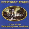 Cover of the album Everybody Stomp
