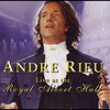 Cover of the album Andre Rieu - Live at the Royal Albert Hall