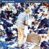 Cover of the album L'Ambasciatore Dei Sogni