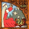 Couverture de l'album Mlada
