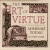 Cover of the album The Art of Virtue