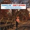 Couverture de l'album Travelin'