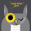 Couverture du titre La Chouette (The Owl) [Original]