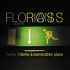 Cover of the album Home & Some Other Place