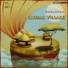Cover of the album Global Village