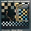 Cover of the album Color Changes