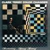 Couverture de l'album Color Changes