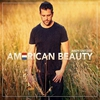 Couverture de l'album American Beauty