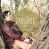 Cover of the album Viens et ranime