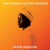 Cover of the album The Havana Cultura Sessions - EP