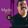 Cover of the album 30 Mejores: Maelo Ruiz