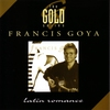 Cover of the album The Gold Series: Latin Romance
