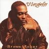 Cover of the album Brown Sugar