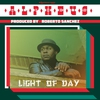 Cover of the album Light of Day