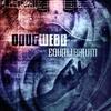 Couverture de l'album Equalibrium