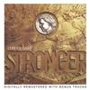 Couverture de l'album Stronger