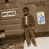 Cover of the album Bk2biz