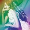 Cover of the track Spectrum (Calvin Harris Rmx)