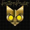 Cover of the track Bilder mit Katze