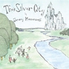 Couverture de l'album The Silver City