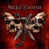 Cover of the album Ofensor (Deluxe Edition)