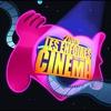 Cover of the track Ici les Enfoirés