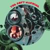 Cover of the album The Soft Machine