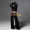 Cover of the album idina.