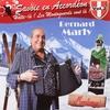 Cover of the album Savoie en accordéon Vol. 2