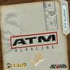 Cover of the album Atm - Single