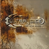 Cover of the album Ultravoice - The Star Alliance