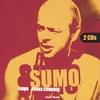 Cover of the album Obras cumbres