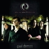 Couverture de l'album Civil Demon