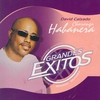 Cover of the album Grandes Exitos (Greatest Hits)
