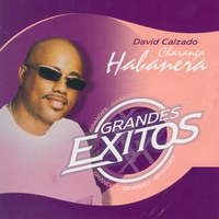 Cover of the track Grandes Exitos (Greatest Hits)