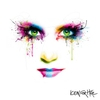 Cover of the album Icon for Hire
