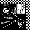 Cover of the album The Collection - Ska Classics!
