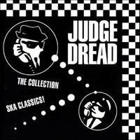 Couverture du titre The Collection - Ska Classics!